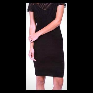 NWT Calvin Klein Sheath Dress  👗